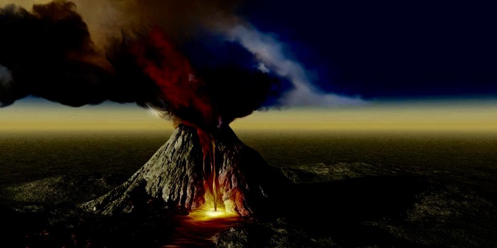 Los-volcanes-se-forman-por-los-movimientos-de-las-placas-tectonicas.jpg